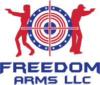 Freedom Arms, LLC